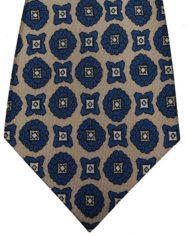 regimental-tie-beige2d