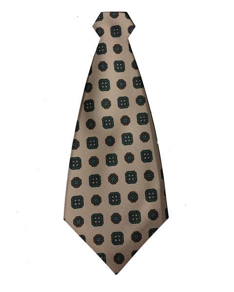 regimental-tie-beige4a