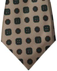 regimental-tie-beige4d