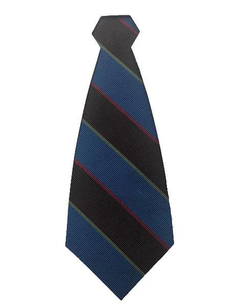 regimental-tie-blu-03a