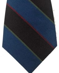 regimental-tie-blu-03d