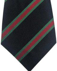 regimental-tie-blu-13d