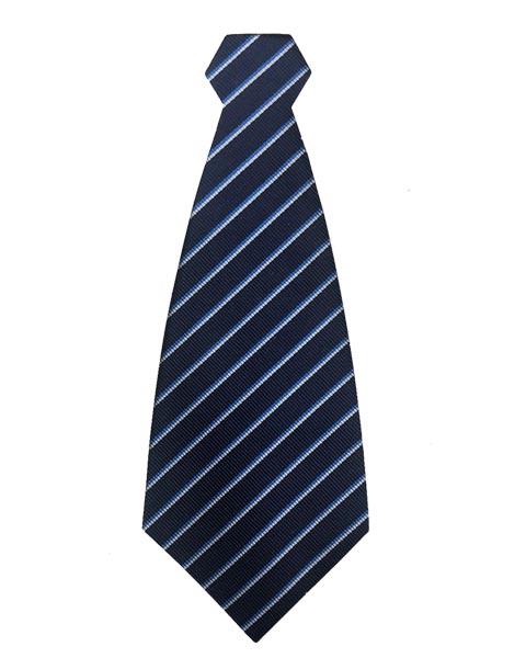 regimental-tie-blu-14a