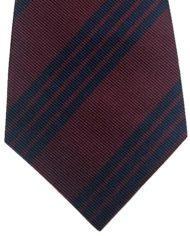 regimental-tie-blu-15d