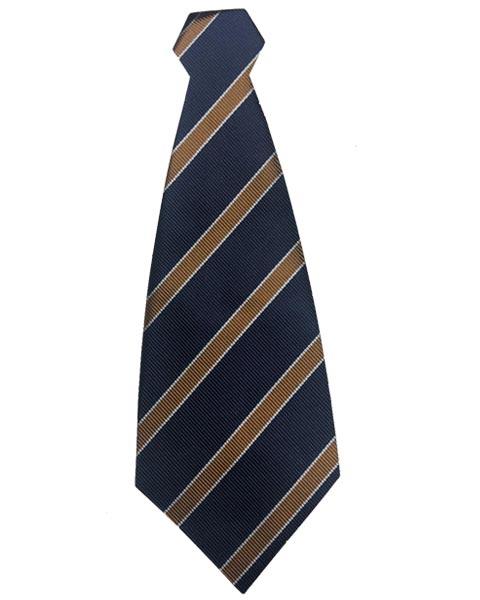 regimental-tie-blu-18a