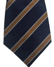 regimental-tie-blu-18d