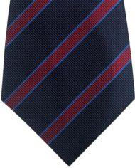 regimental-tie-blu-20d