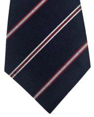 regimental-tie-blu-21d