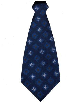 regimental-tie-blu-22a