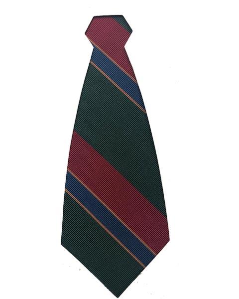 b0e6555a3721 Regimental silk ties | Patrizio Cappelli Cravatte Sartoriali Napoli