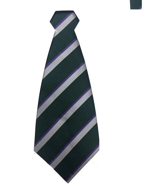 regimental-tie-green2-a
