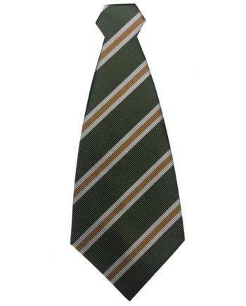 regimental-tie-green3-a