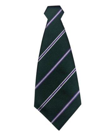 regimental-tie-green4-a