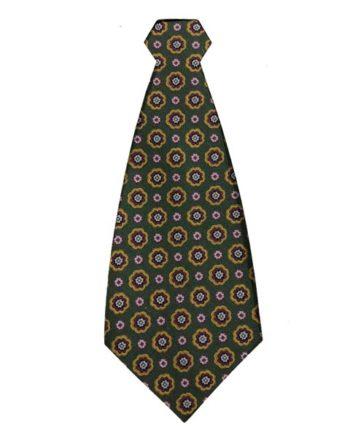 regimental-tie-green5-a