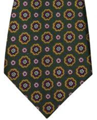 regimental-tie-green5-d