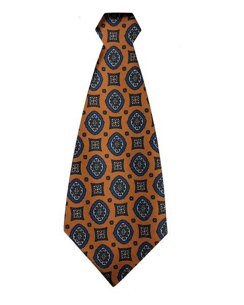 regimental-tie-orangea