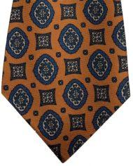 regimental-tie-oranged