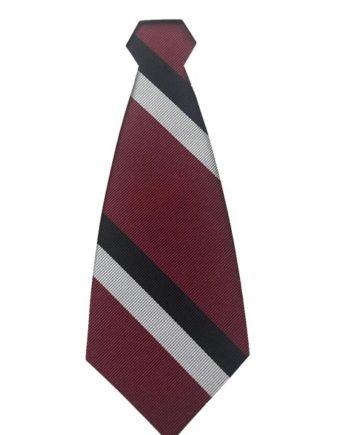 regimental-tie-red1a