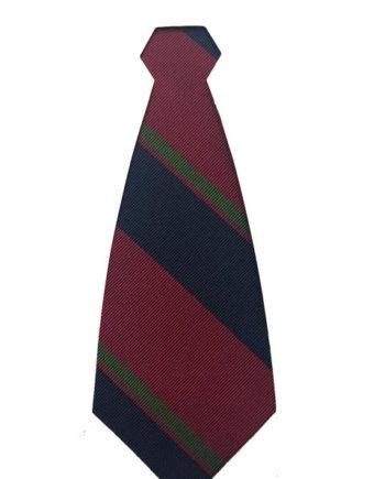 regimental-tie-red2a
