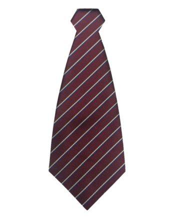regimental-tie-red3a