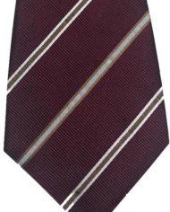 regimental-tie-red4d
