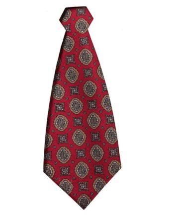 regimental-tie-red6a