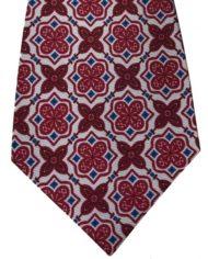 regimental-tie-white1d
