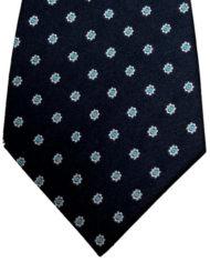 jaquard-tie-blu-01b