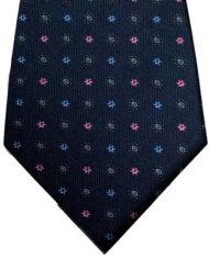 jaquard-tie-blu-02b