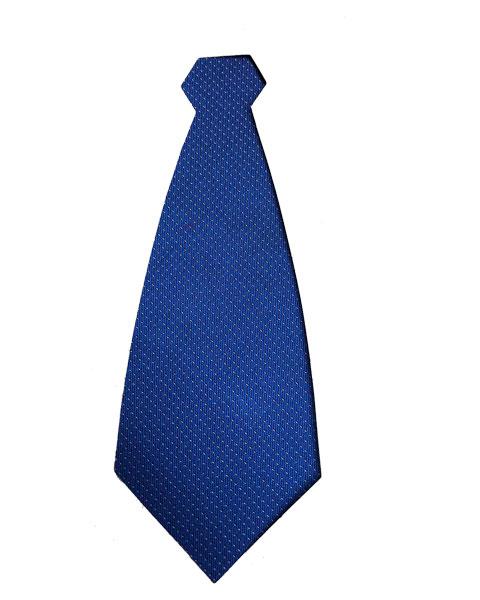 jaquard-tie-blu-03a
