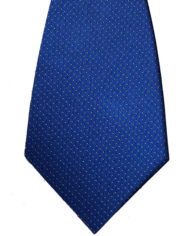 jaquard-tie-blu-03b