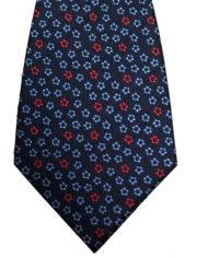 jaquard-tie-blu-10b
