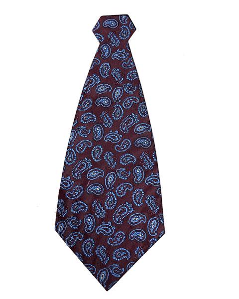 jaquard-tie-blu-11a
