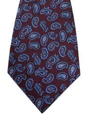 jaquard-tie-blu-11b