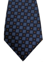 jaquard-tie-blu-12b