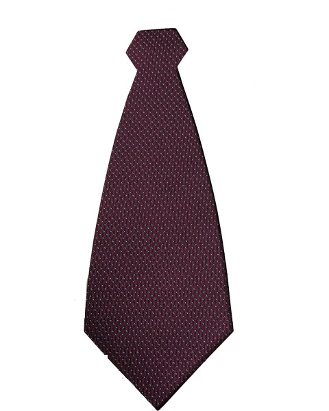 jaquard-tie-red-01a