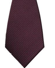 jaquard-tie-red-01b