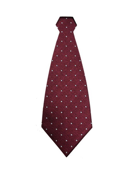 jaquard-tie-red-02a