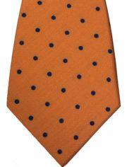 orange1b