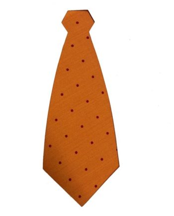 orange3a