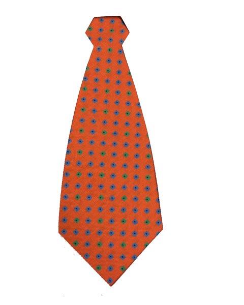orange4a