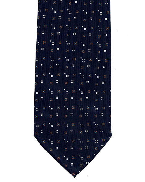 outlet-tie-bu-06a
