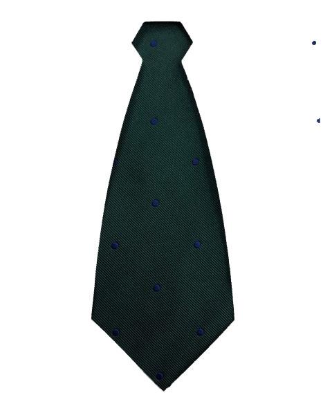 verde1a