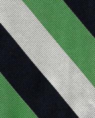 verde1d