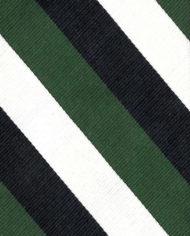 verde2a
