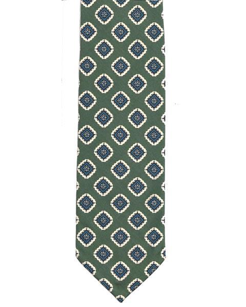 2-verdea