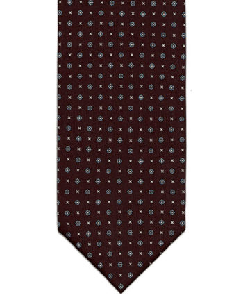 brown-ties-01