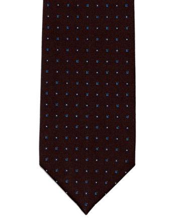 brown-ties-02