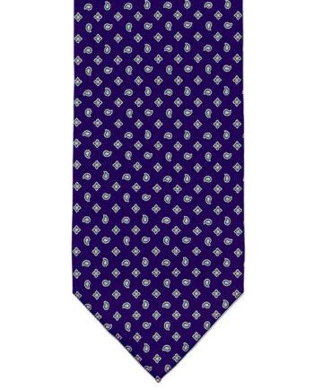 violet-ties