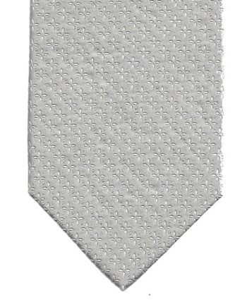 2a-formal-wedding-grey